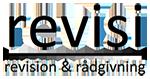Revisi Logotyp